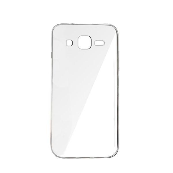 کاور مدل j-1 مناسب برای گوشی موبایل سامسونگ Galaxy Ace 4 /G313H