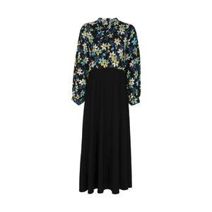 پیراهن زنانه کد 139
