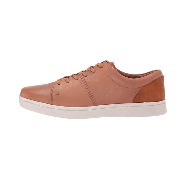 کفش روزمره مردانه کلارک کد 261447687085