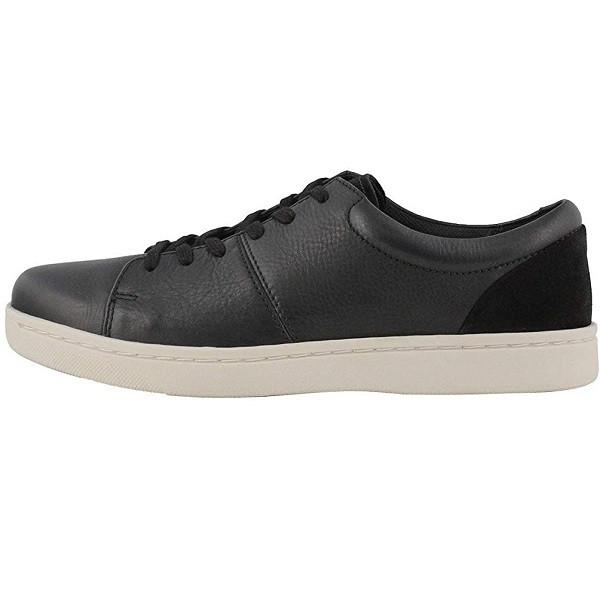 کفش روزمره مردانه کلارک کد 26144767085