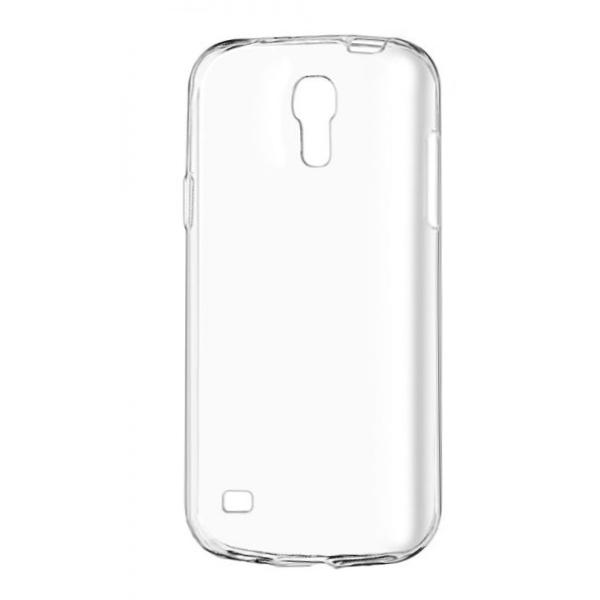 کاور مدل j-1 مناسب برای گوشی موبایل سامسونگ Galaxy S4              ( قیمت و خرید)