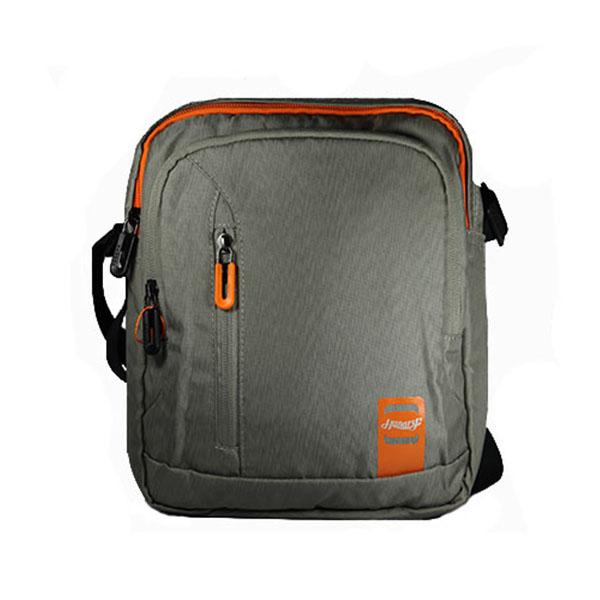 کیف لپ تاپ هندری مدل 06 مناسب برای لپ تاپ 10 اینچی