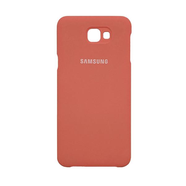 کاور مدل SILK02 مناسب برای گوشی موبایل سامسونگ Galaxy J7 Prime