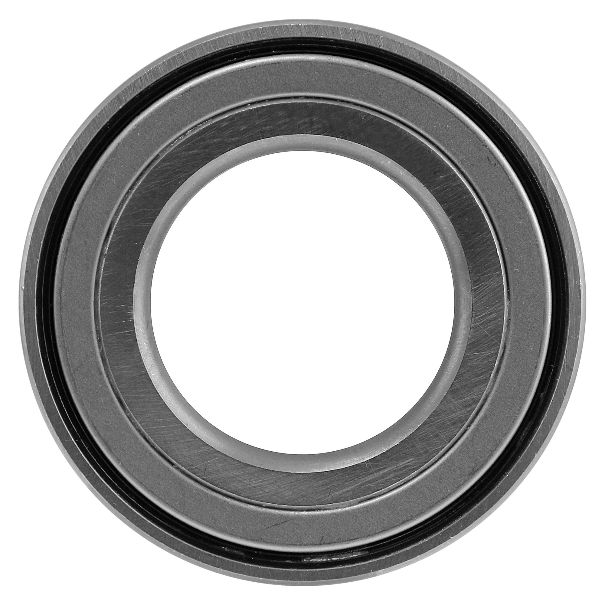 بلبرينگ چرخ جلو جي پي جي مدل DAC396837 مناسب براي ام وي ام 110