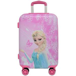 چمدان کودک مدل FR 700477