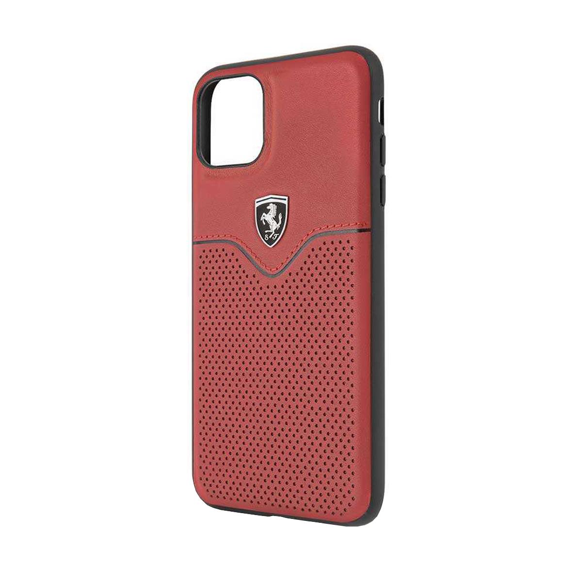 کاور   سی جی موبایل کد 22322 مناسب برای گوشی موبایل اپل iphone 11 pro