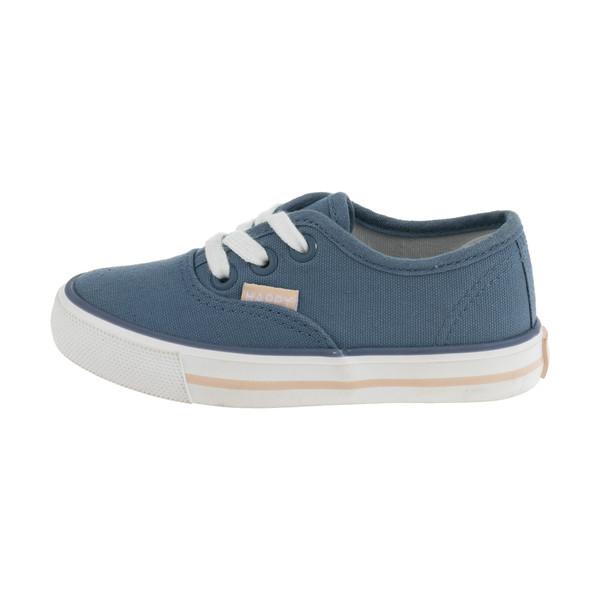 کفش راحتی دخترانه لوپیلو مدل sb 20