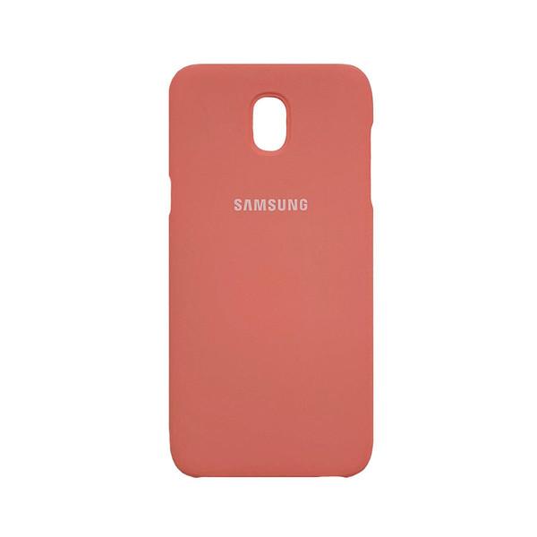 کاور مدل SILK02 مناسب برای گوشی موبایل سامسونگ  Galaxy J7 PRo/J730