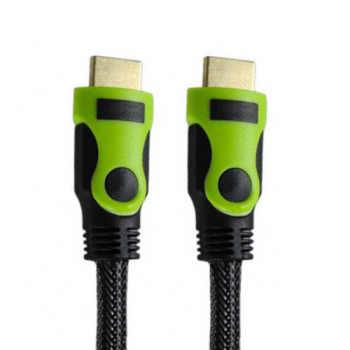 کابل HDMI مدل پارادایز طول 1.5 متر