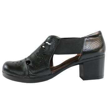 کفش زنانه کد 97600