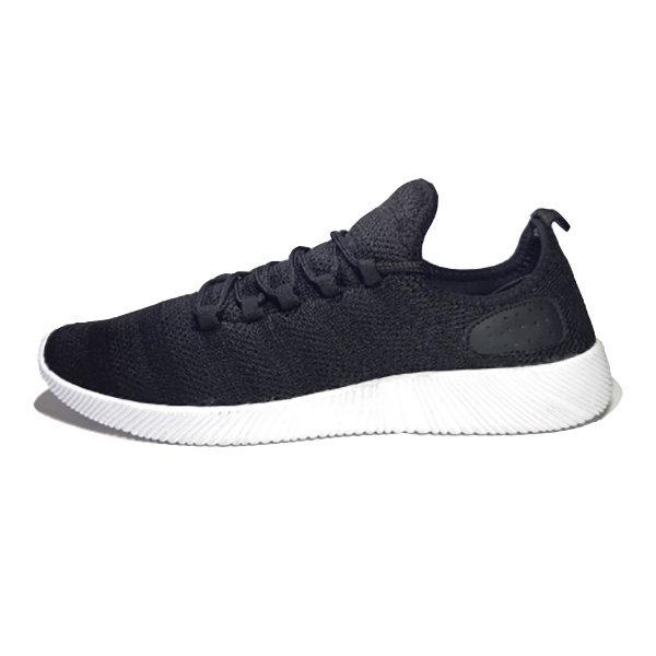 کفش مخصوص پیاده روی زنانه کد MS1011