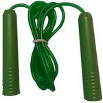 طناب ورزشی  مدل TN2020  thumb