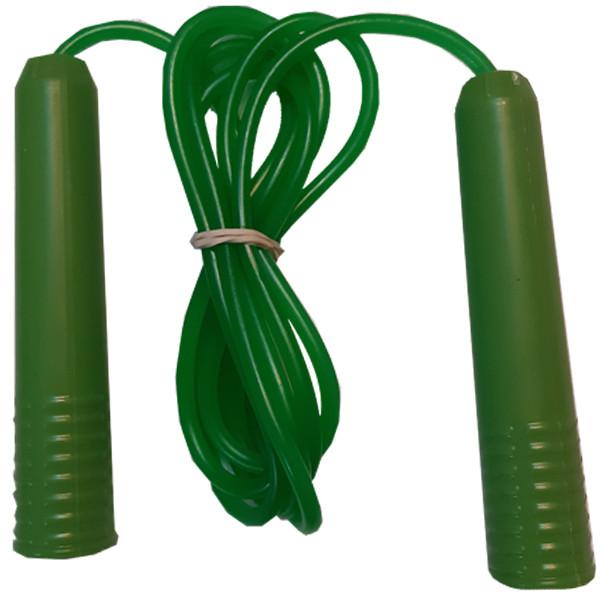 طناب ورزشی  مدل TN2020
