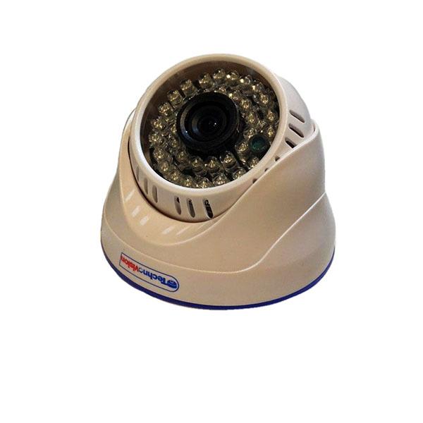 دوربین مداربسته آنالوگ مدل 7433