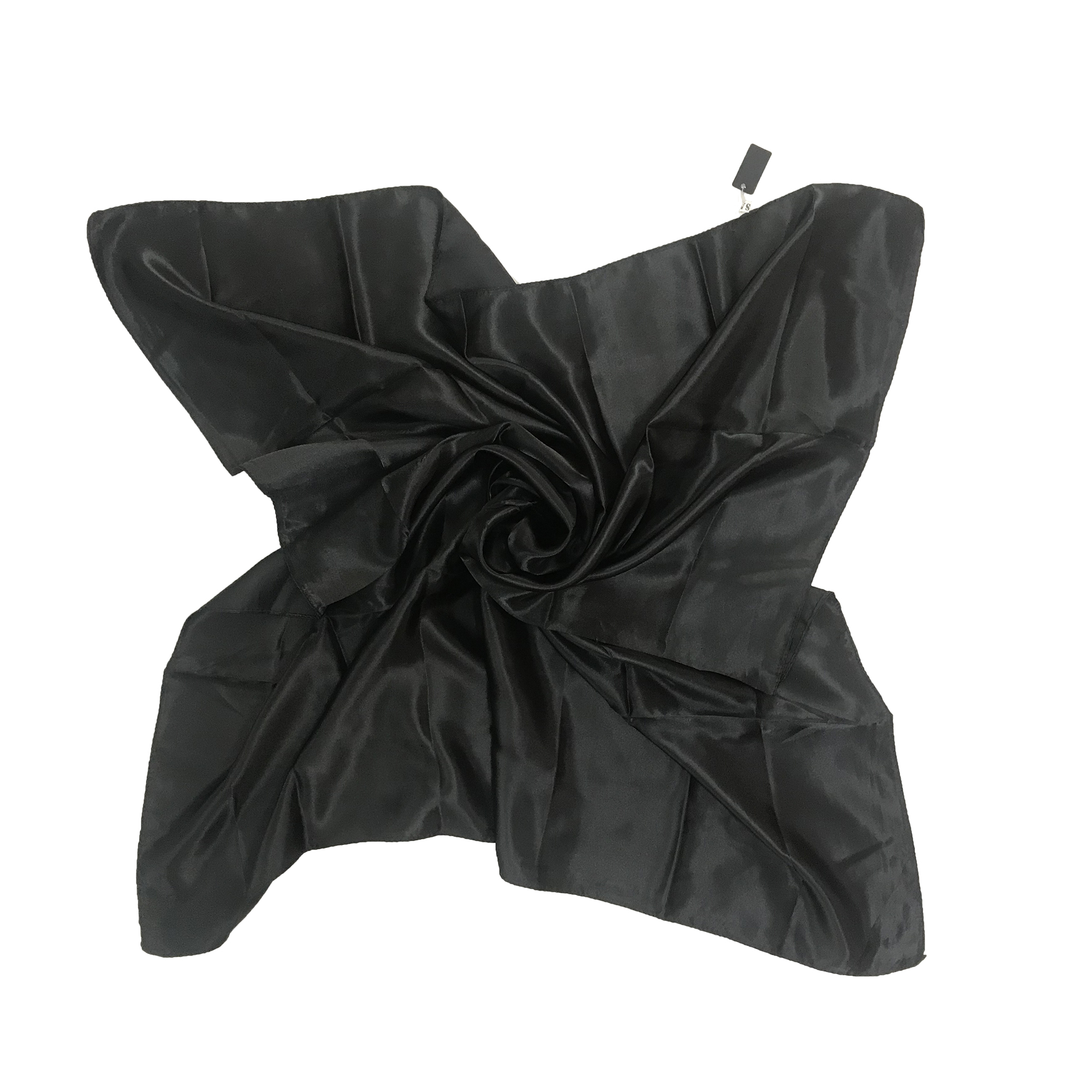 خرید                      روسری زنانه کد 02