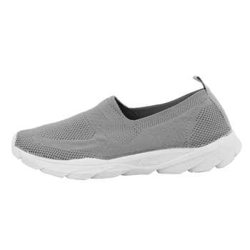 کفش روزمره زنانه کد 323