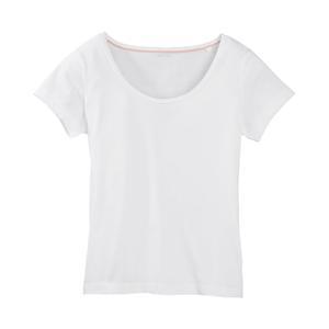 تیشرت زنانه اسمارا مدل ES-BK011