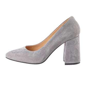 کفش زنانه صاد کد AH0104