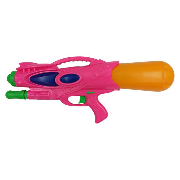 تفنگ آبپاش کد ST201