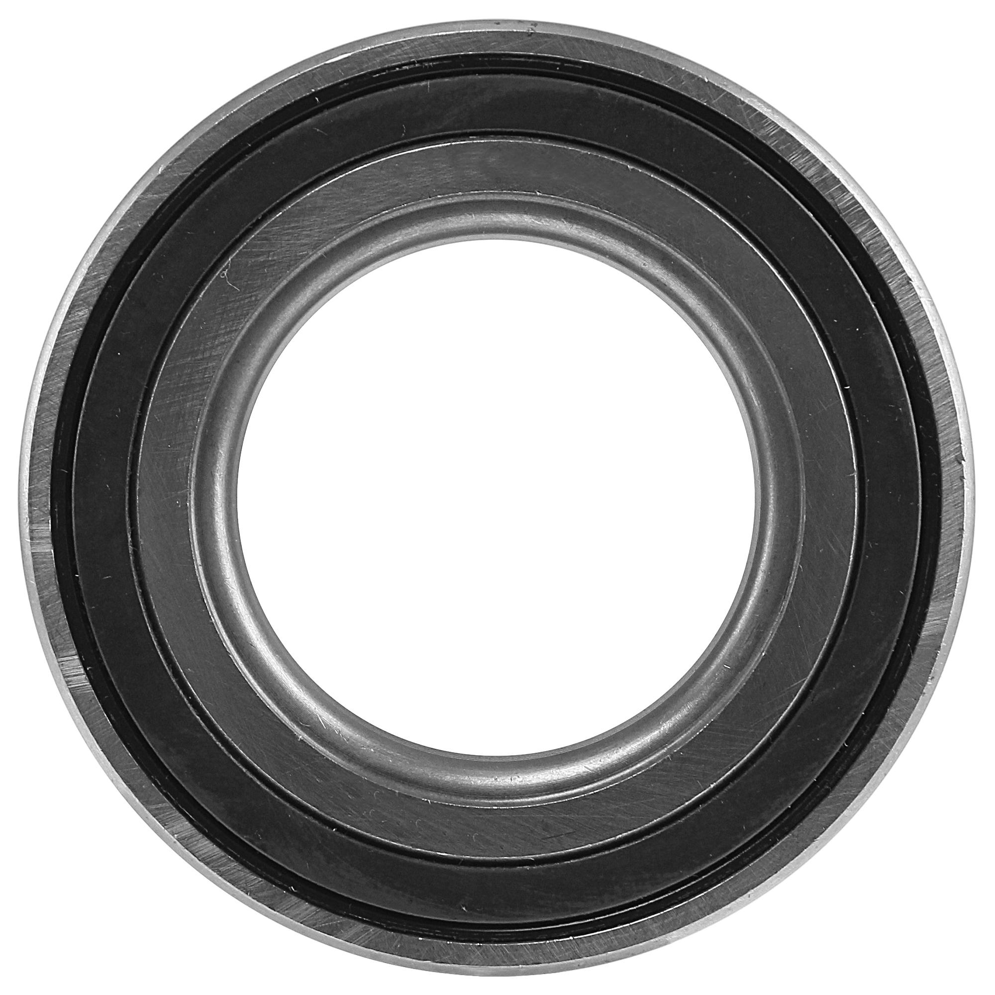 بلبرينگ چرخ جلو جي تي مدل DAC ABS مناسب براي ام وي ام 110S