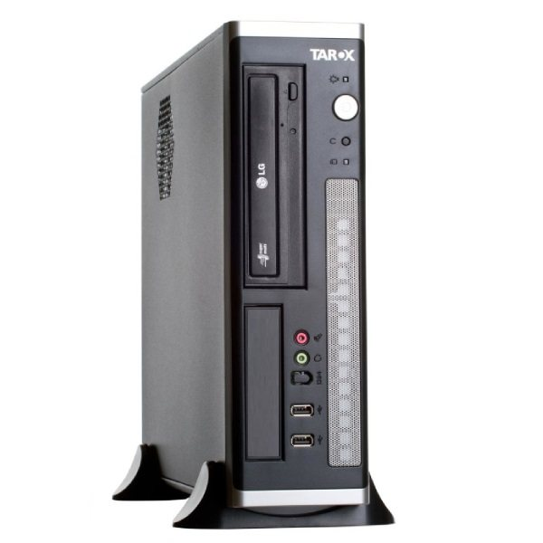 کامپیوتر دسکتاپ تارکس مدل 5000QD-E