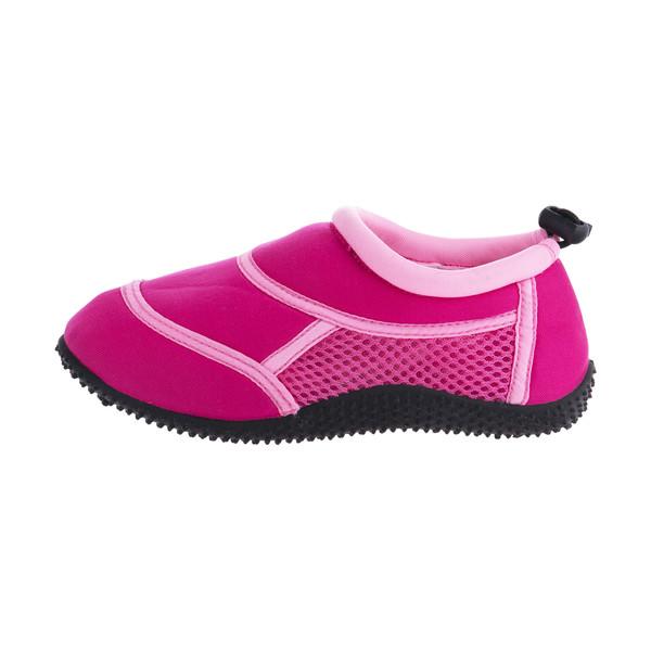 کفش راحتی دخترانه لوپیلو مدل sb16