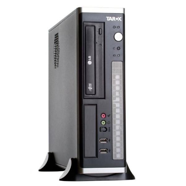 کامپیوتر دسکتاپ تارکس مدل 5000QD-D