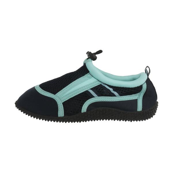 کفش راحتی دخترانه لوپیلو مدل sb17