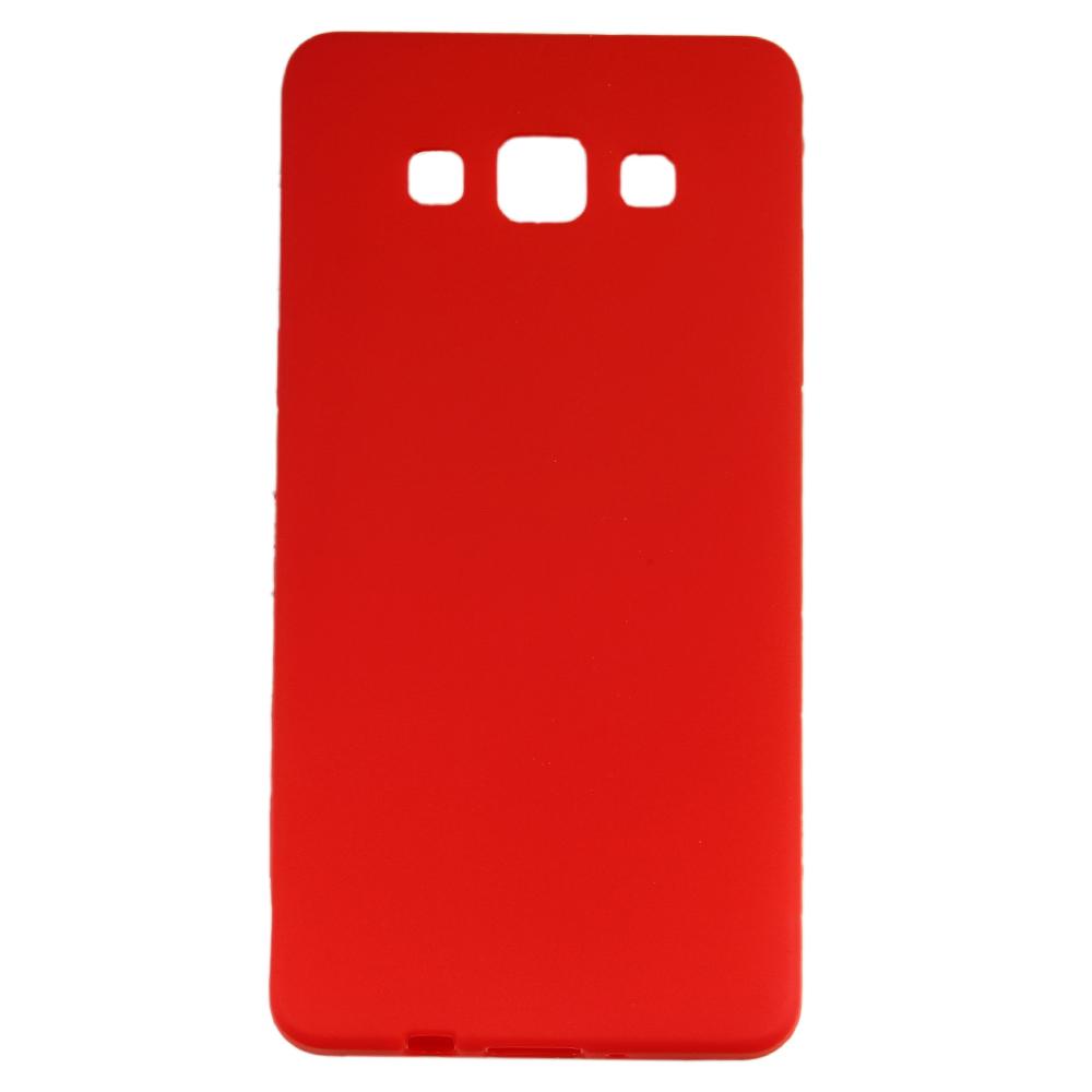 کاور مدل 003 مناسب برای گوشی موبایل سامسونگ Galaxy A5 2015              ( قیمت و خرید)