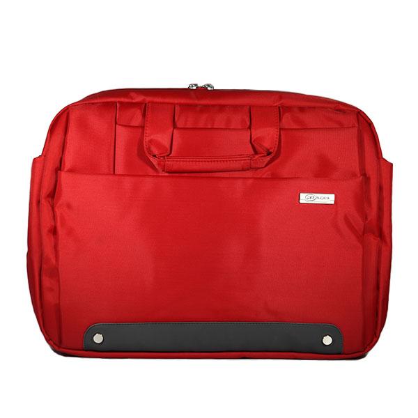 کیف لپ تاپ مدل 9002 مناسب برای لپ تاپ 15.6 اینچی
