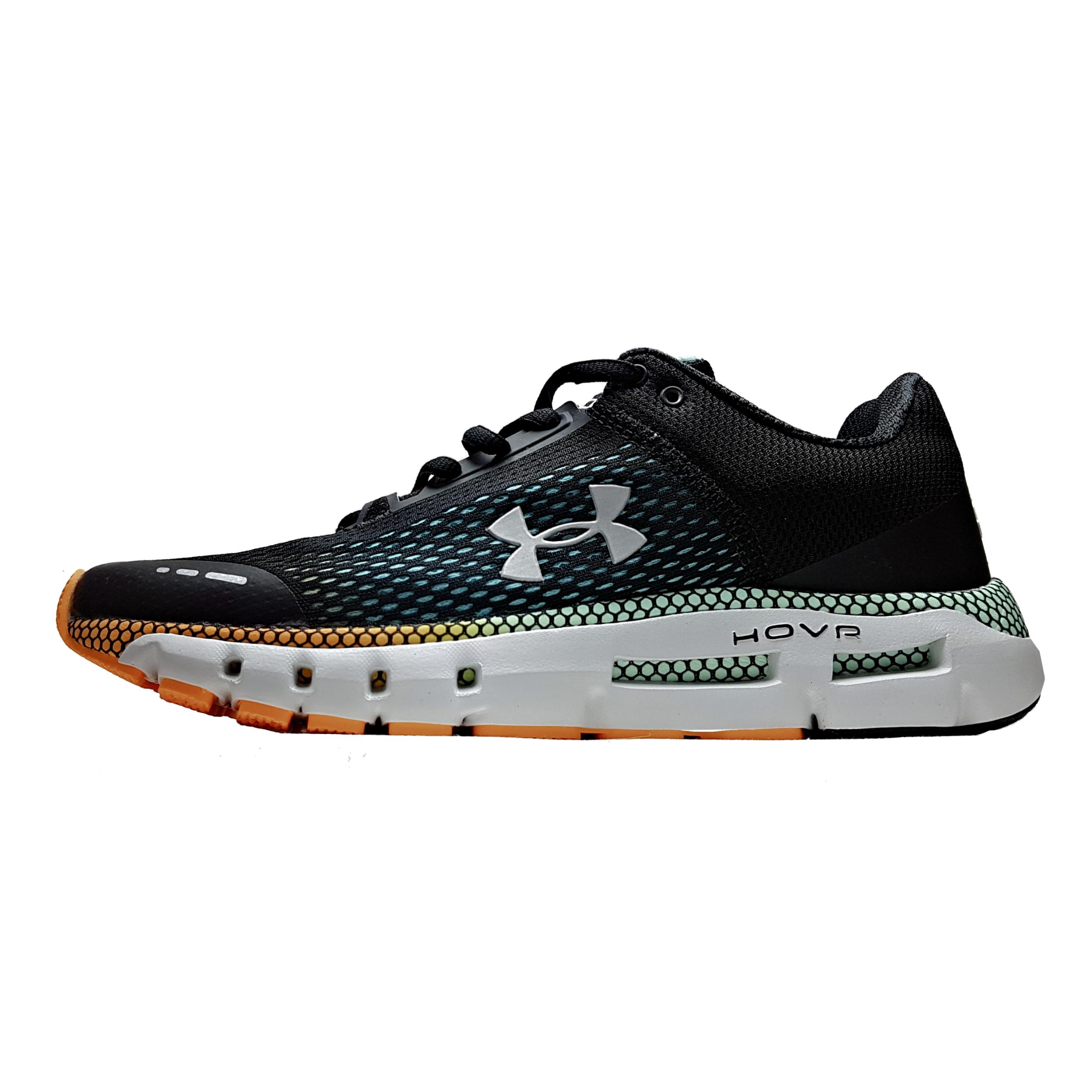کفش مخصوص پیاده روی مردانه آندر آرمور مدل W HOVR Phantom SE کد 001-3021395
