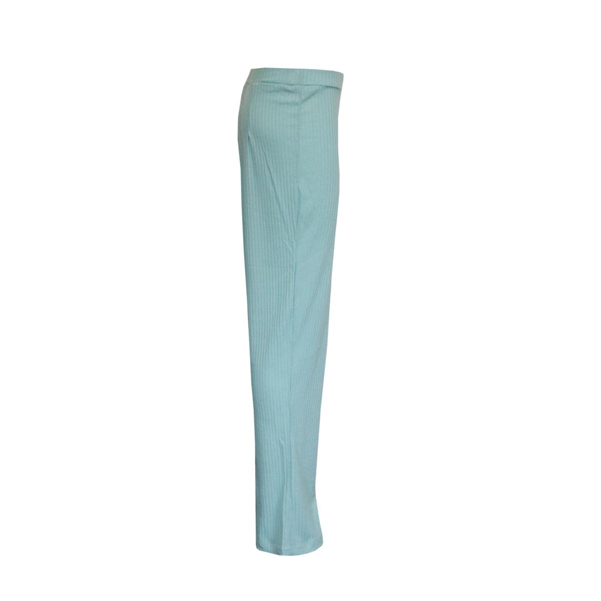 خرید                                      شلوار زنانه کد 100108110l