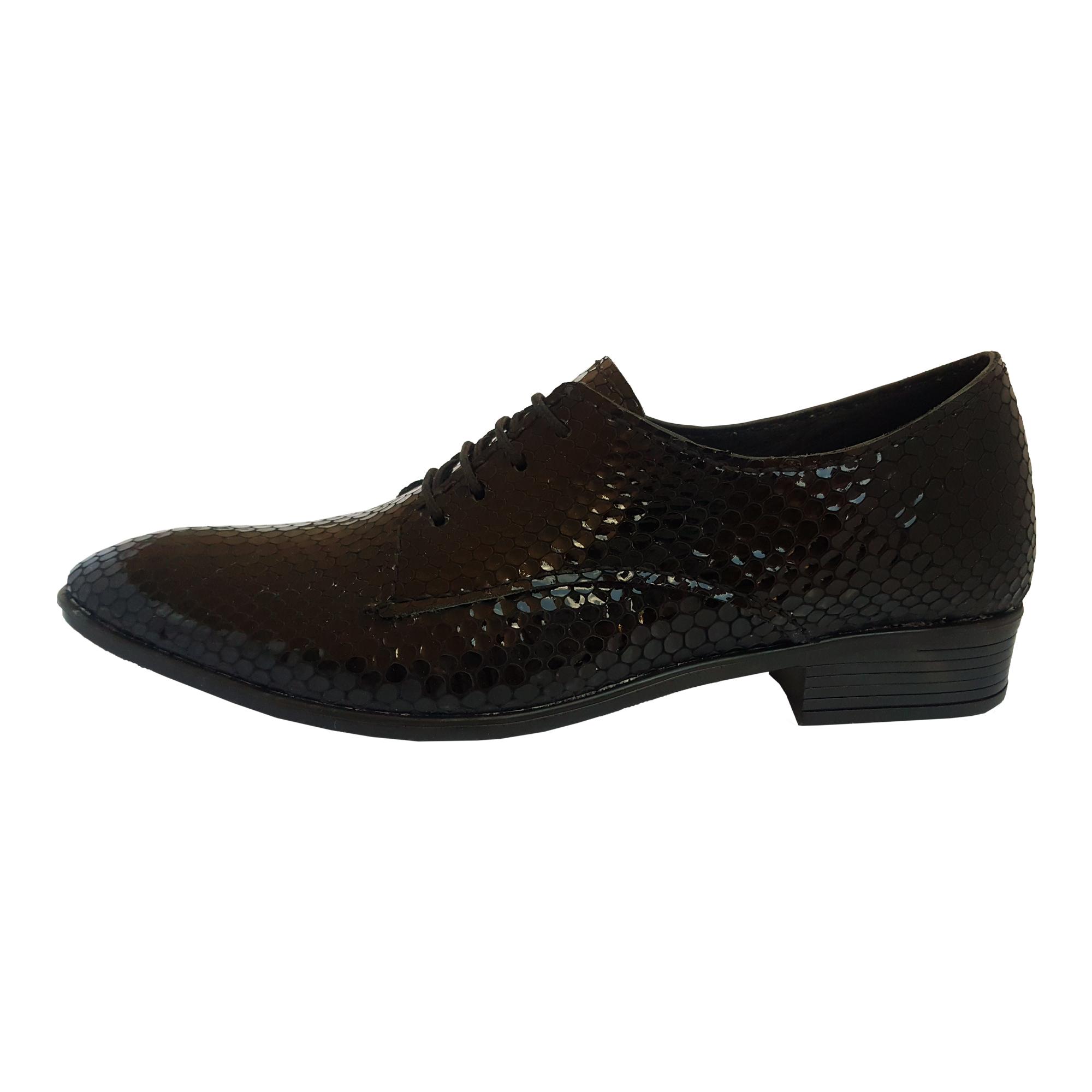 کفش مردانه کد M39             , خرید اینترنتی