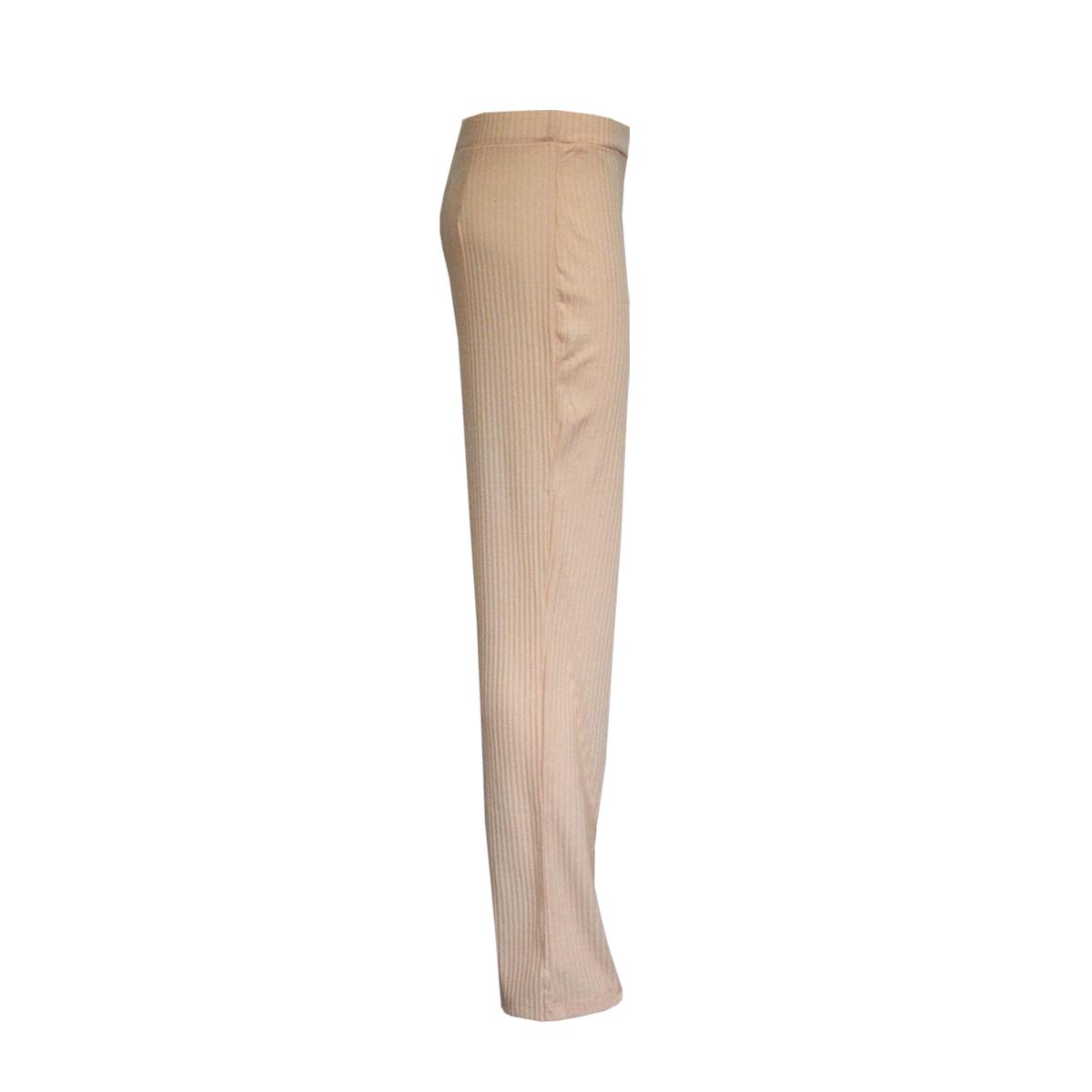 خرید                                      شلوار زنانه کد 100108110b