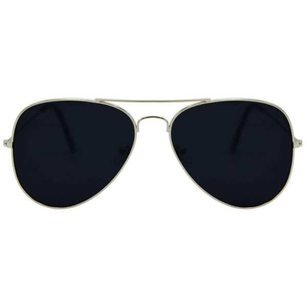 عینک آفتابی مردانه کد YU44666