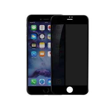 محافظ صفحه نمایش حریم شخصی مدل mimo مناسب برای گوشی موبایل اپل iPhone 7plus/8plus
