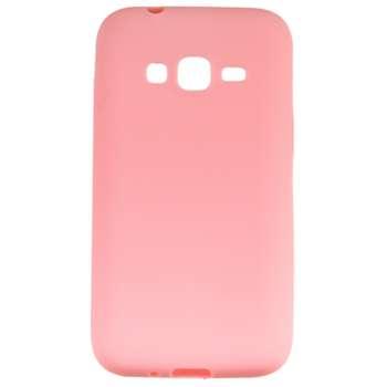 کاور مدل 002 مناسب برای گوشی موبایل سامسونگ Galaxy J106 / J1 Mini Prime