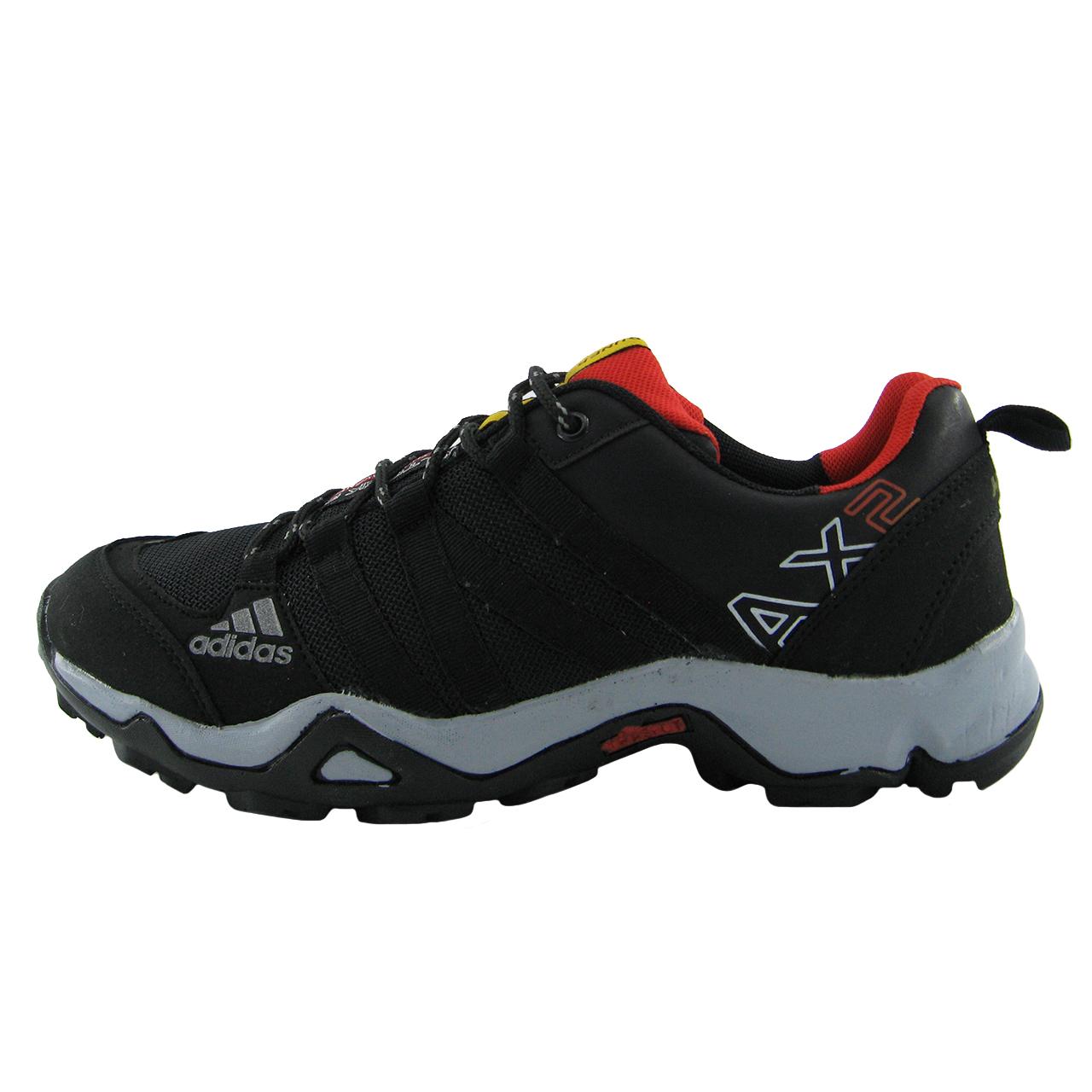 خرید اینترنتی                     کفش کوهنوردی مردانه کد AX-2-B