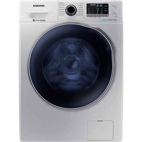 قیمت آخرین مدل ماشین لباسشویی سامسونگ