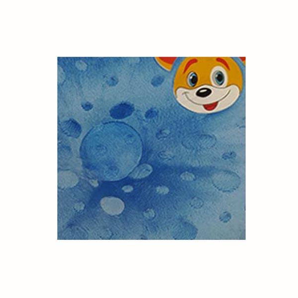بالش شیردهی طرح روباه کد Pil800