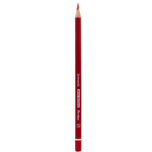 مداد قرمز پارسیکار مدل JM411-1