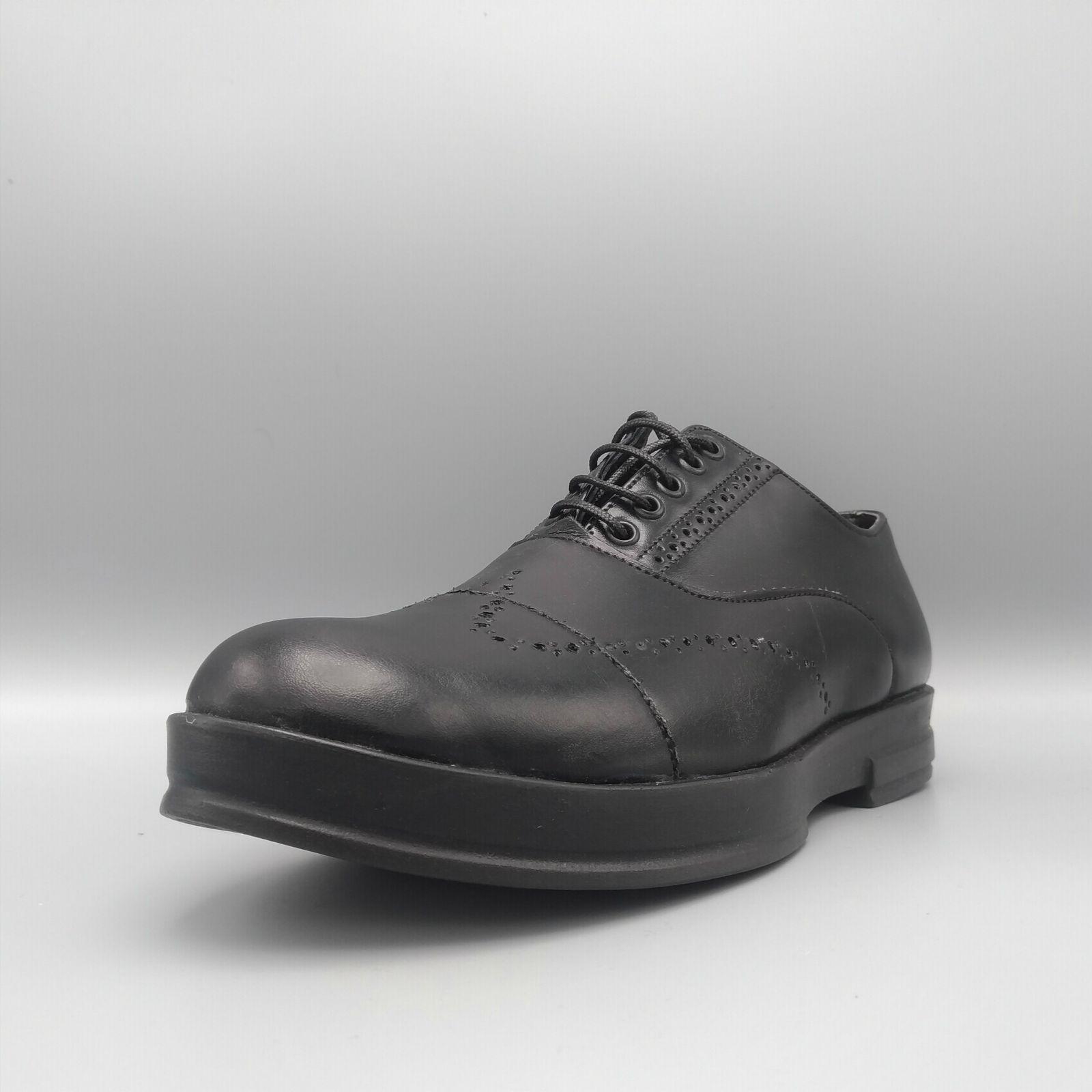 کفش مردانه مدل FARAZ-2 -  - 3
