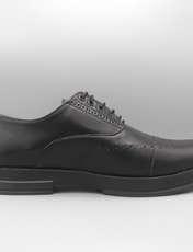 کفش مردانه مدل FARAZ-2 -  - 4
