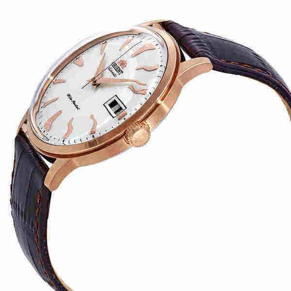 ساعت مچی عقربه ای مردانه اورینت کد FAC00002W0 -  - 3