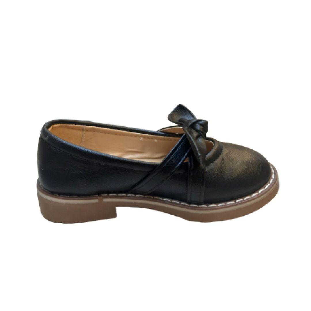 کفش دخترانه کد 1080 -  - 3