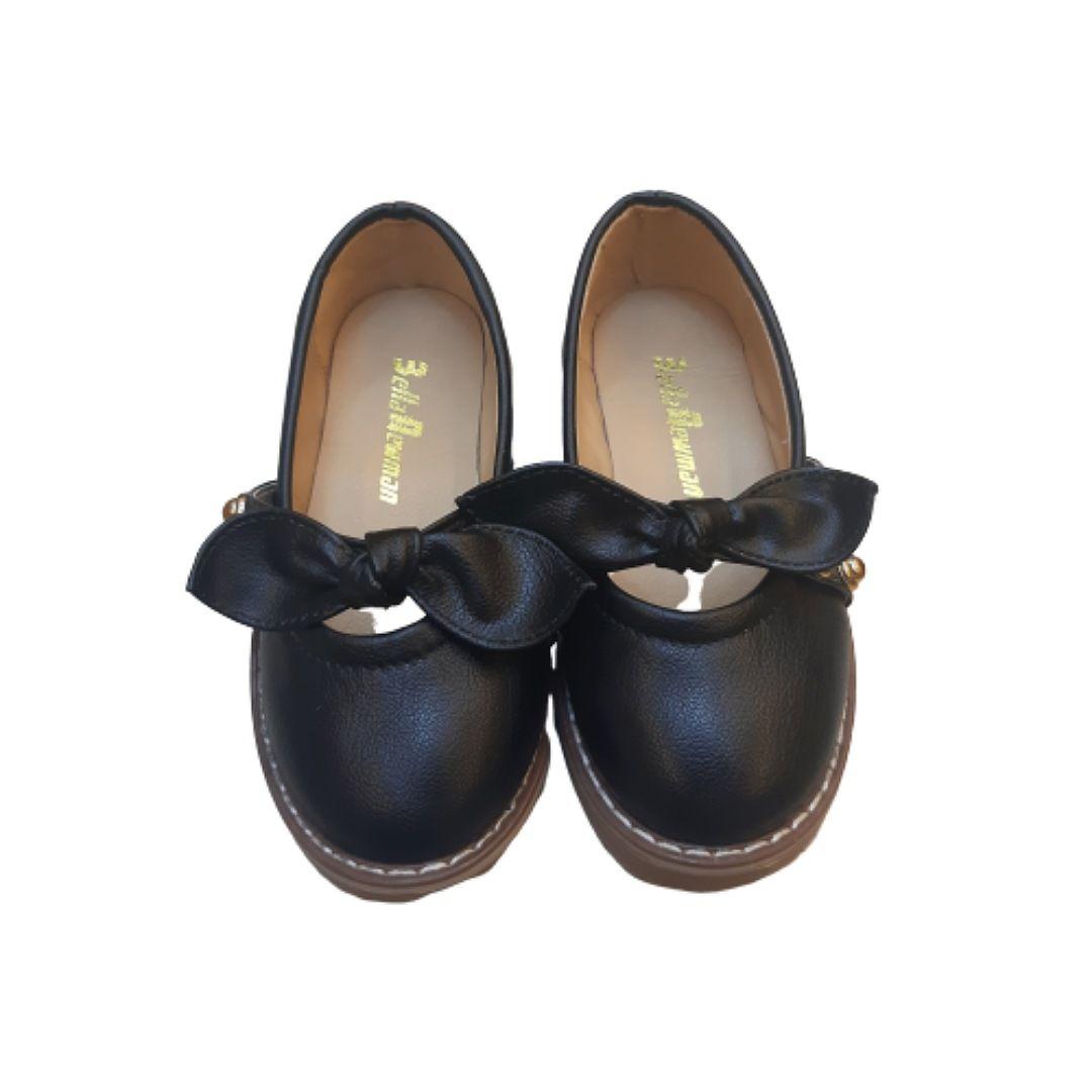 کفش دخترانه کد 1080 -  - 4