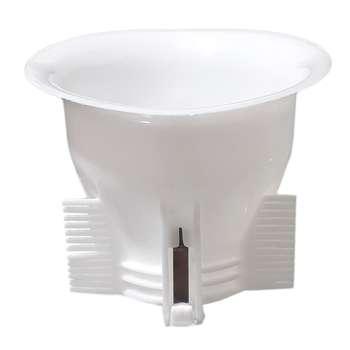 چاه بست توالت دنیز مدل kap1