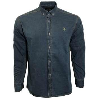 پیراهن مردانه مدل jn9921
