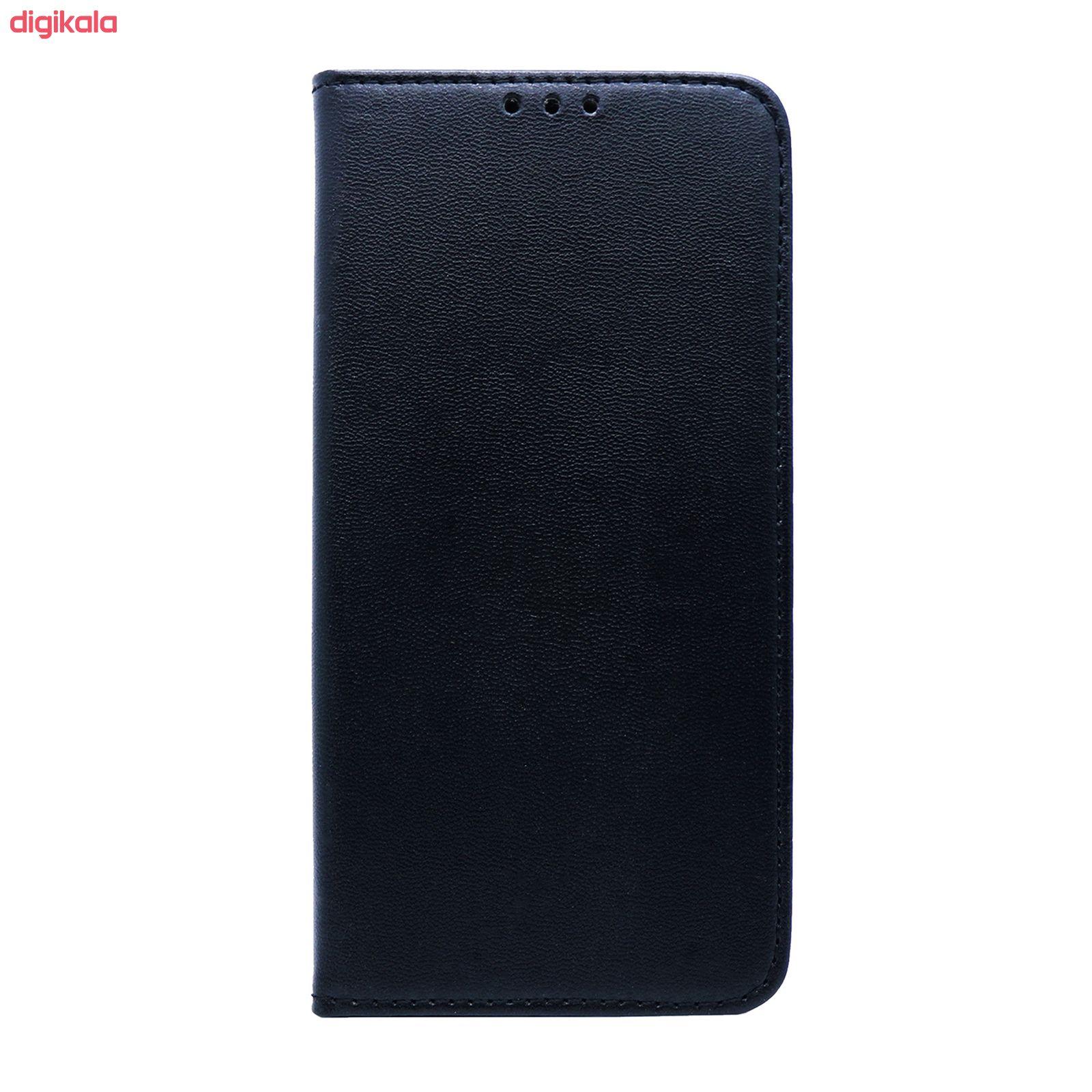 کیف کلاسوری مدل Class1 مناسب برای گوشی موبایل سامسونگ Galaxy A70 main 1 1