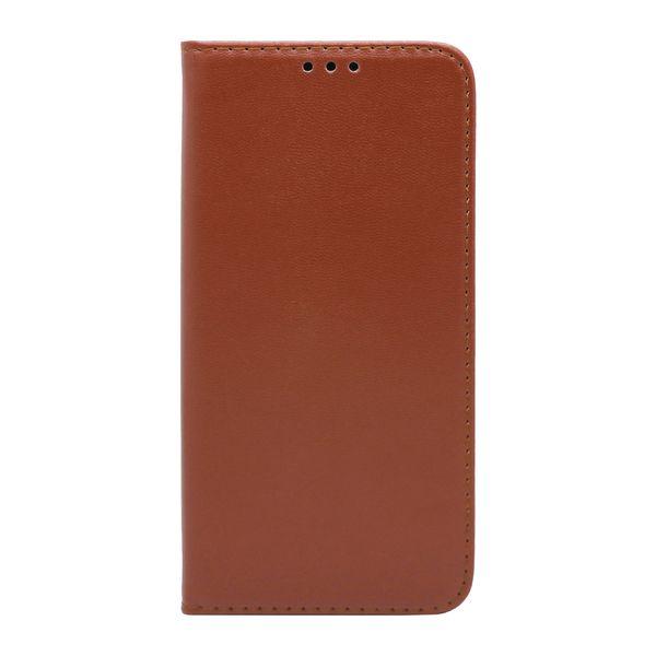 کیف کلاسوری مدل Class1 مناسب برای گوشی موبایل سامسونگ Galaxy A70
